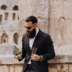 Artistic BARBERSHOP – sve za kosu, bradu i brkove