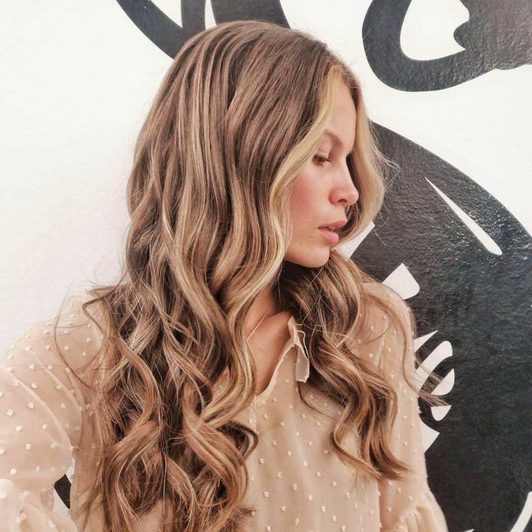 Sijenčanje i konturiranje kose – zašto je IN?