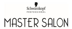 schwazrkopf-master-salon-Pula